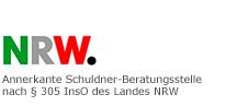 nrw_logo2