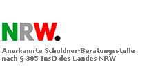 Verbraucher- und Insolvenzberatung Christoph Engehausen, Bochum